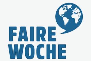 Logo_FW_1 (1)